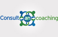 Consultan Coaching